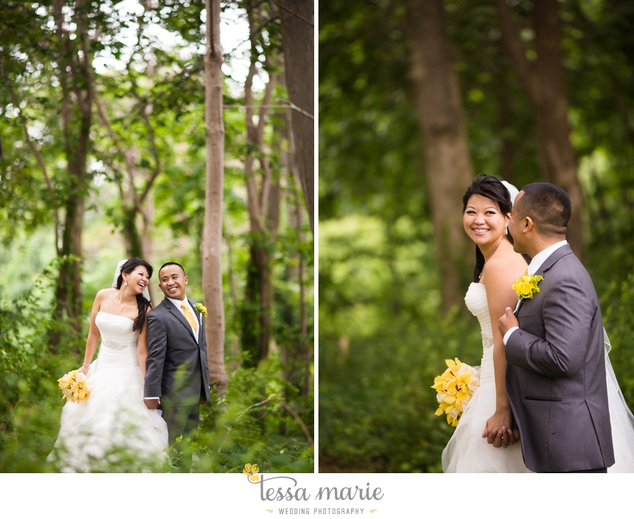 new_york_wedding_pictures_destination_photographer_0046