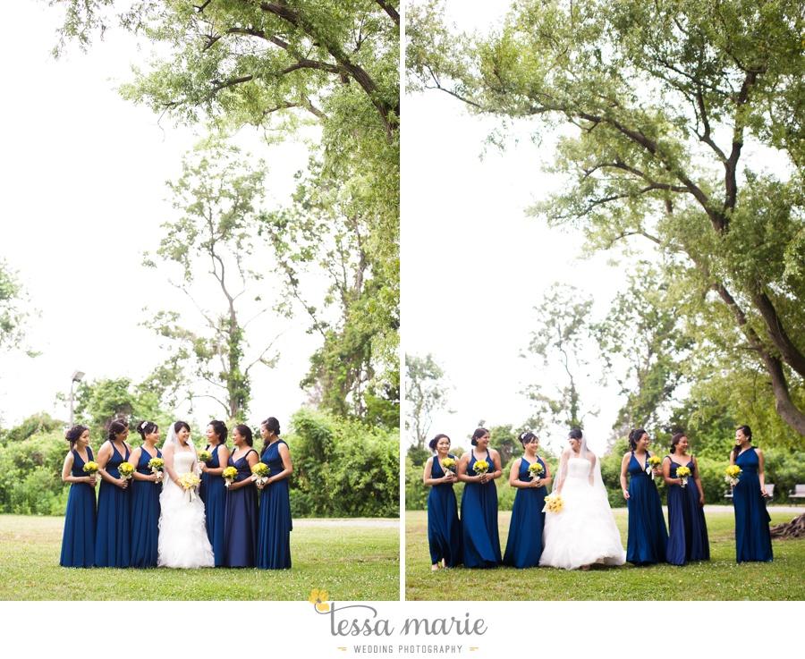 new_york_wedding_pictures_destination_photographer_0048