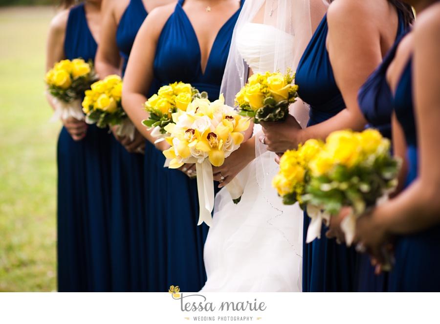 new_york_wedding_pictures_destination_photographer_0050