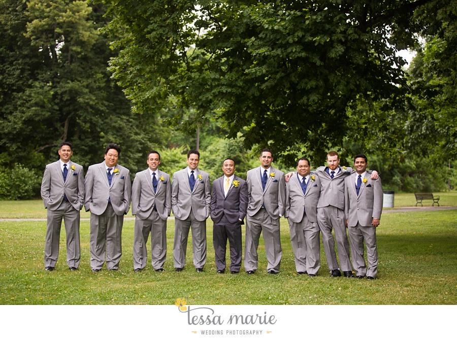 new_york_wedding_pictures_destination_photographer_0051