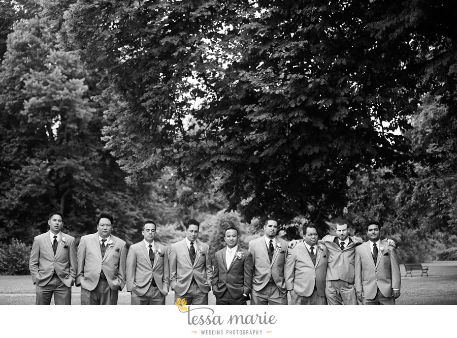 new_york_wedding_pictures_destination_photographer_0054