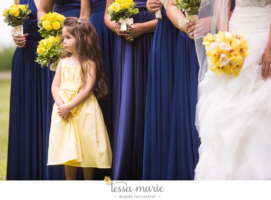 new_york_wedding_pictures_destination_photographer_0055