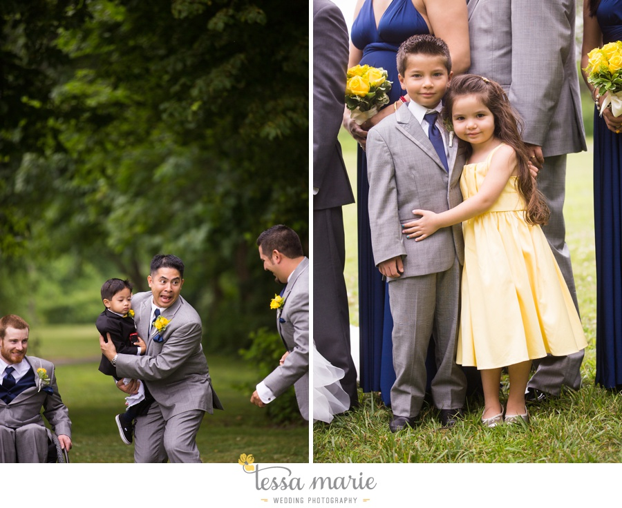 new_york_wedding_pictures_destination_photographer_0056