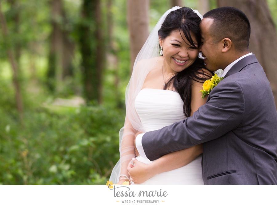 new_york_wedding_pictures_destination_photographer_0058