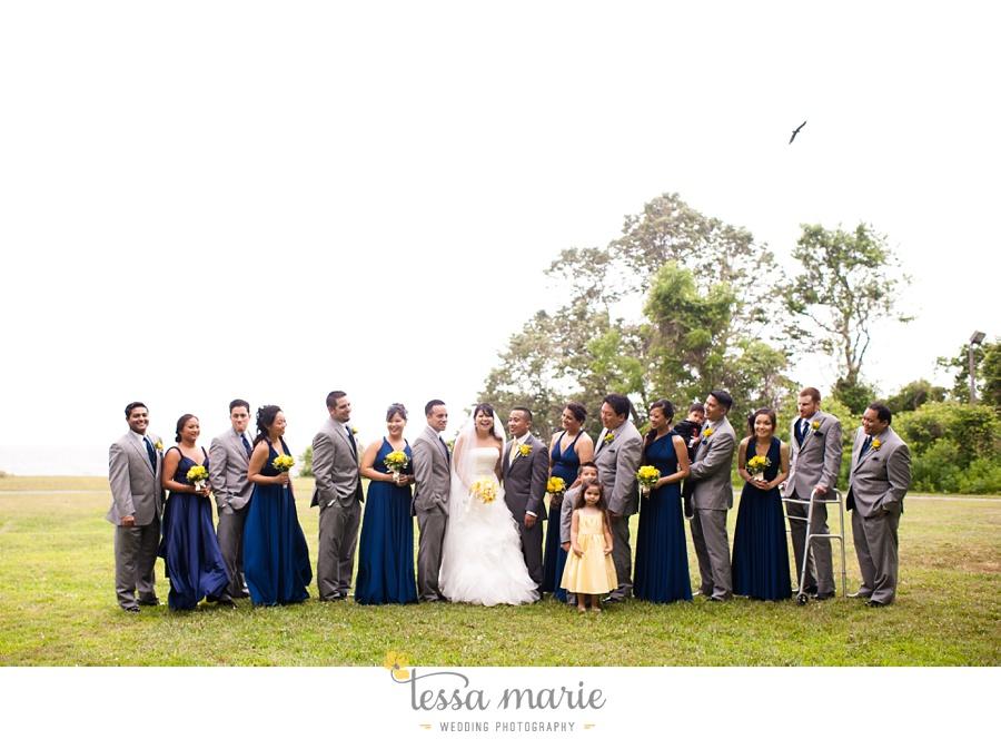 new_york_wedding_pictures_destination_photographer_0059