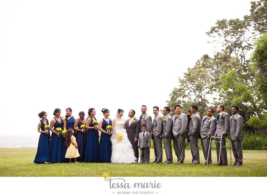 new_york_wedding_pictures_destination_photographer_0061