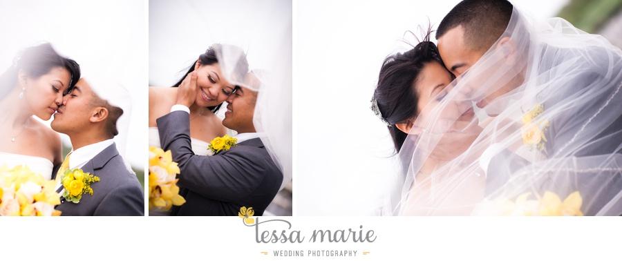 new_york_wedding_pictures_destination_photographer_0062
