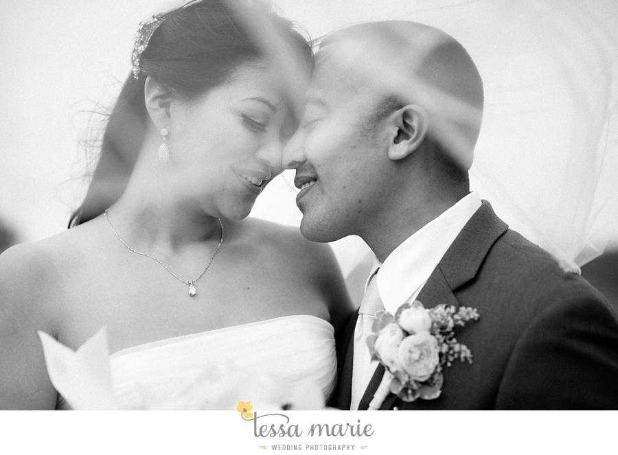 new_york_wedding_pictures_destination_photographer_0063