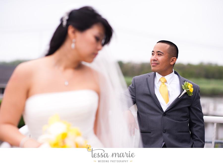 new_york_wedding_pictures_destination_photographer_0066