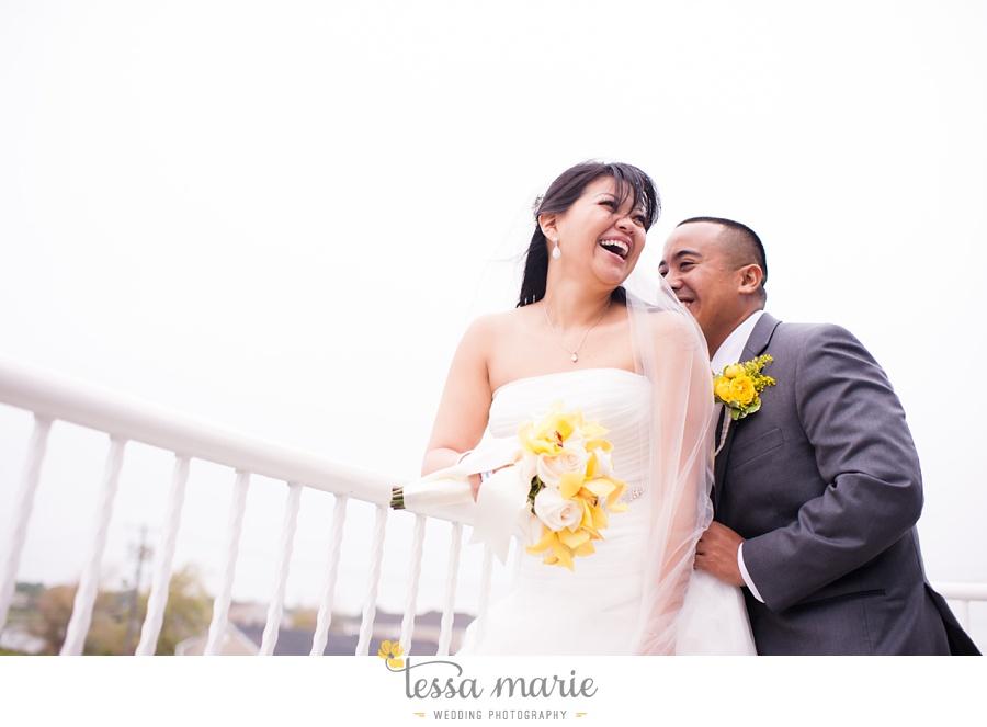 new_york_wedding_pictures_destination_photographer_0067
