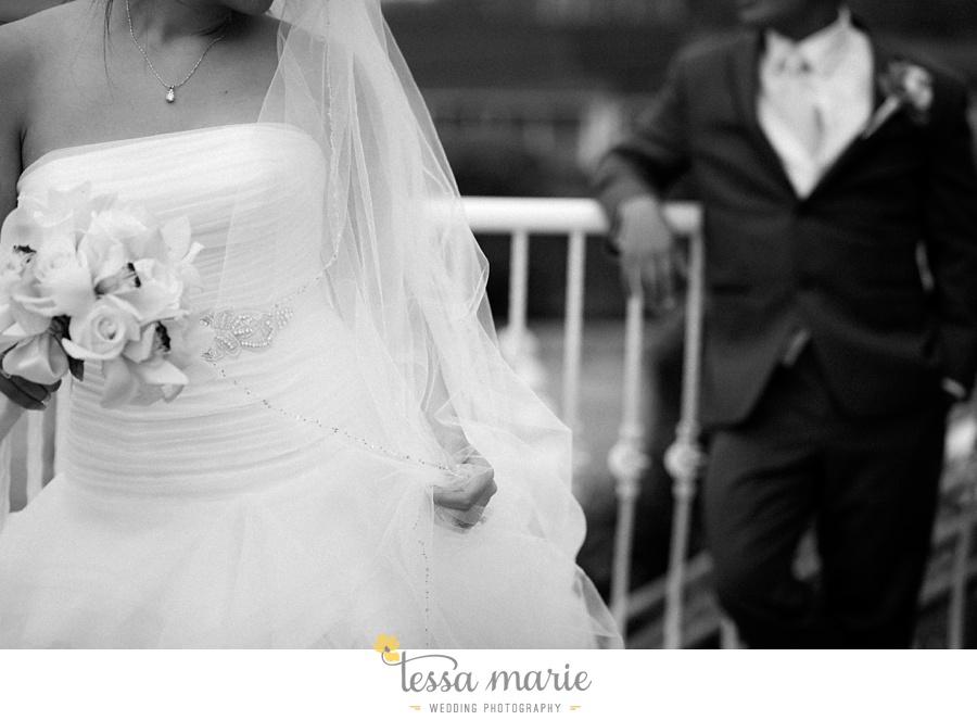 new_york_wedding_pictures_destination_photographer_0068