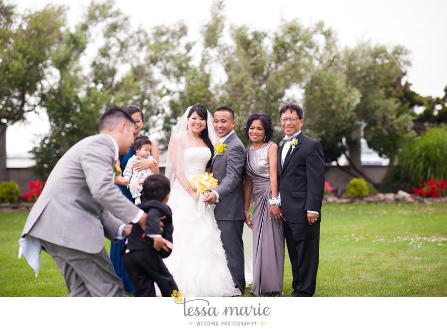 new_york_wedding_pictures_destination_photographer_0069
