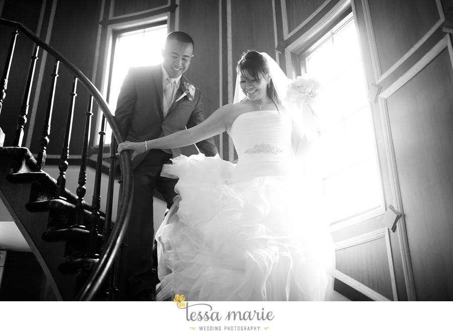 new_york_wedding_pictures_destination_photographer_0072