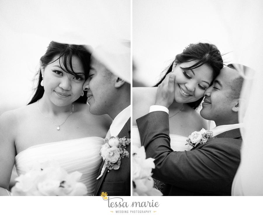 new_york_wedding_pictures_destination_photographer_0075