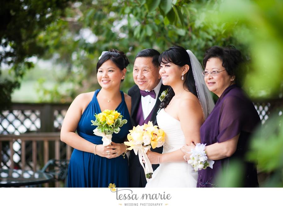 new_york_wedding_pictures_destination_photographer_0079