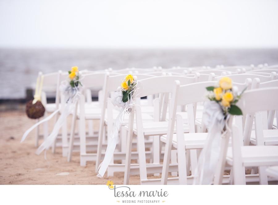 new_york_wedding_pictures_destination_photographer_0084