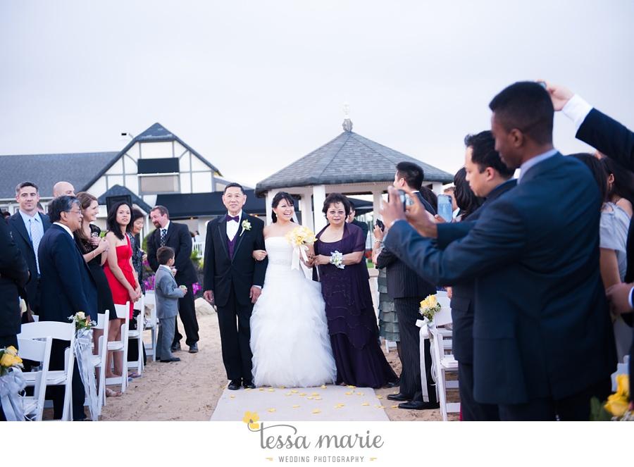 new_york_wedding_pictures_destination_photographer_0091
