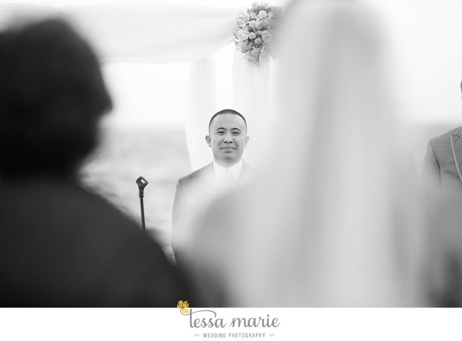 new_york_wedding_pictures_destination_photographer_0092