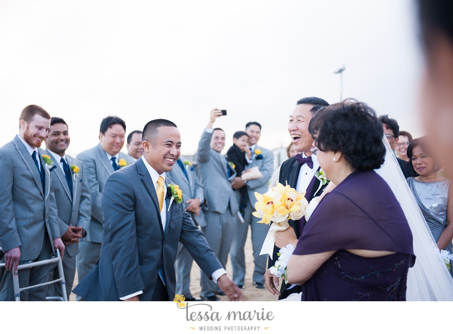 new_york_wedding_pictures_destination_photographer_0095