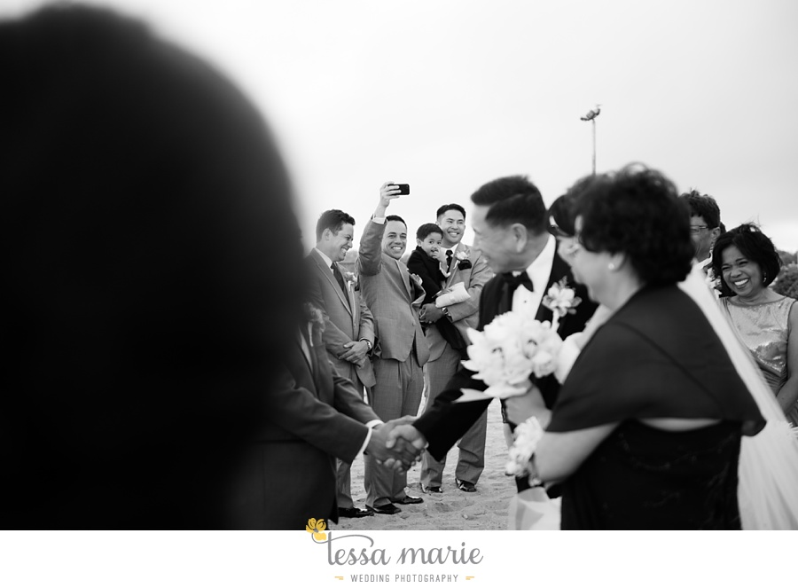new_york_wedding_pictures_destination_photographer_0096