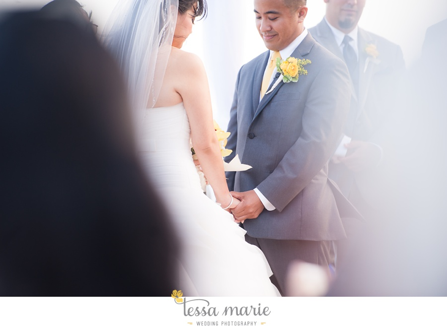 new_york_wedding_pictures_destination_photographer_0098