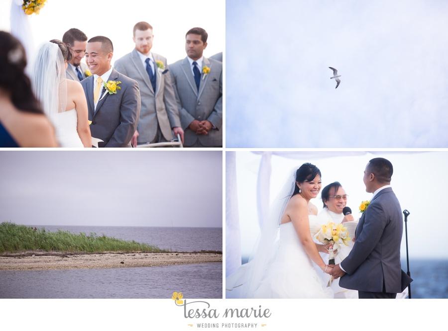 new_york_wedding_pictures_destination_photographer_0099