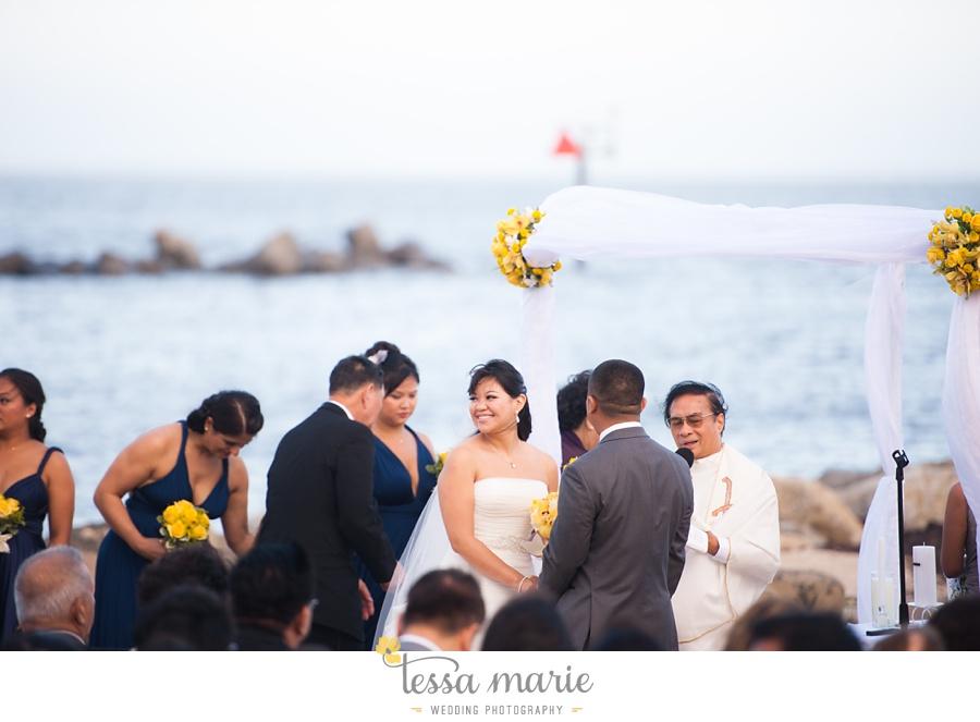 new_york_wedding_pictures_destination_photographer_0100