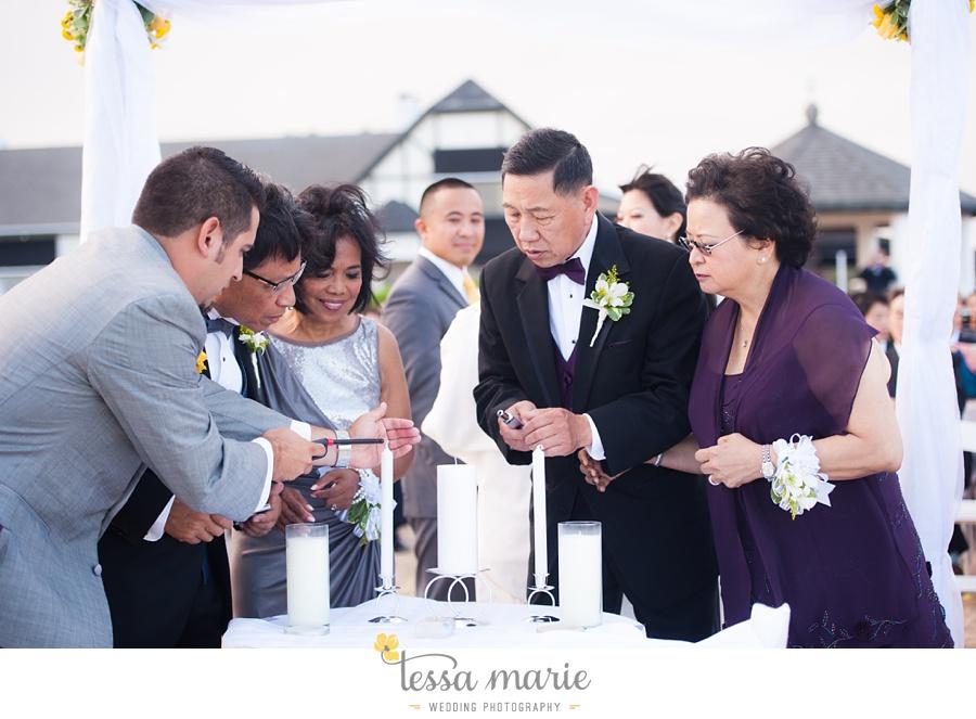 new_york_wedding_pictures_destination_photographer_0101