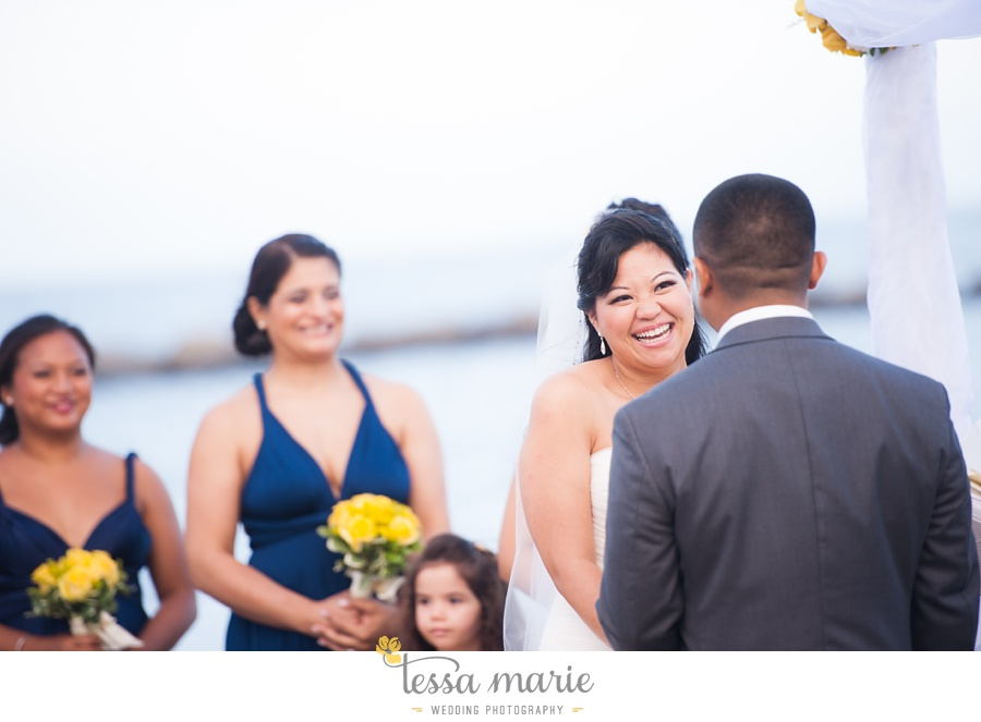 new_york_wedding_pictures_destination_photographer_0102