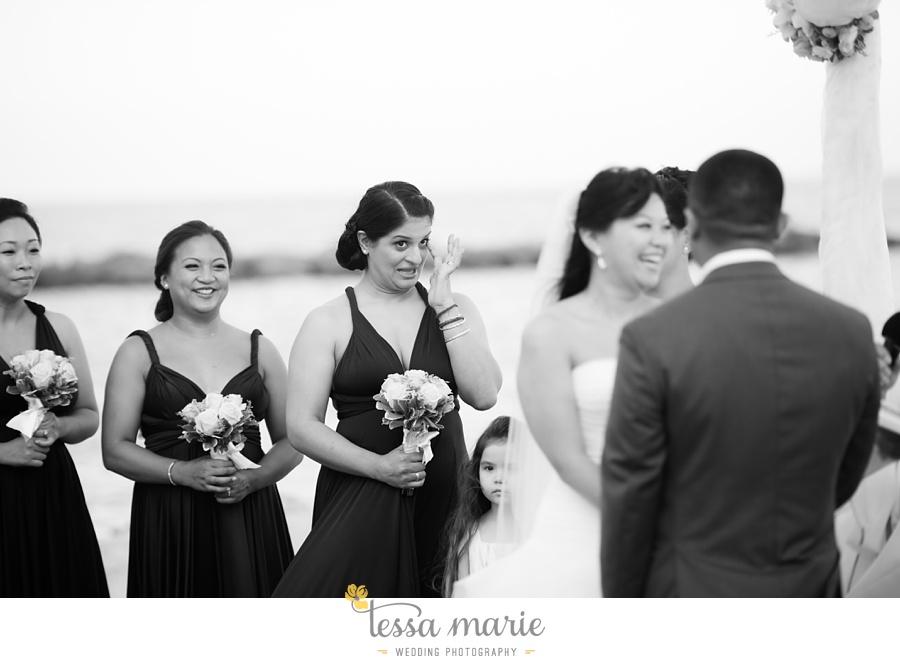 new_york_wedding_pictures_destination_photographer_0103