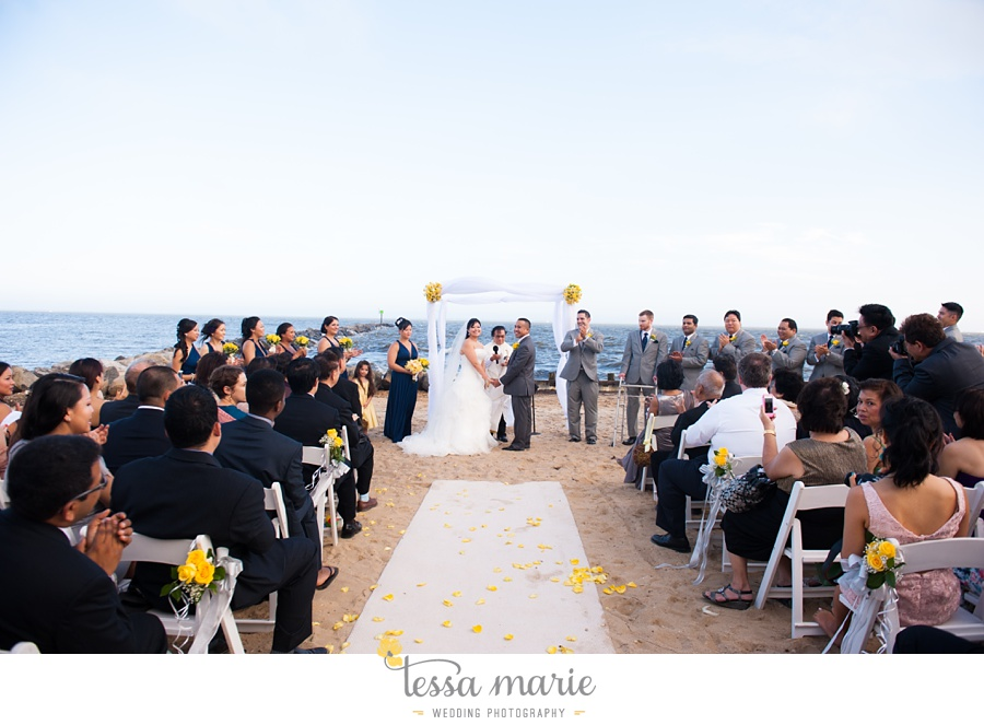 new_york_wedding_pictures_destination_photographer_0104