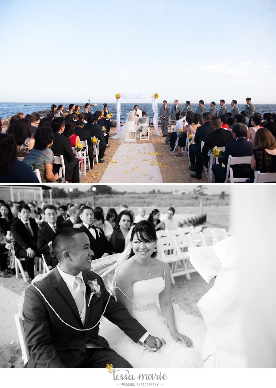 new_york_wedding_pictures_destination_photographer_0106