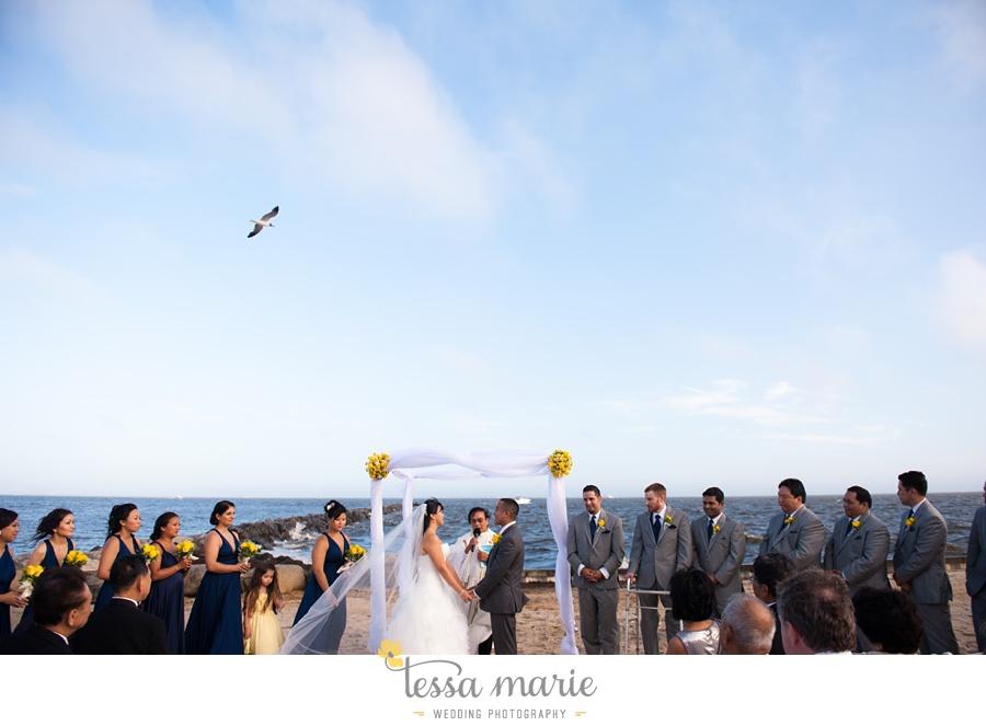 new_york_wedding_pictures_destination_photographer_0107