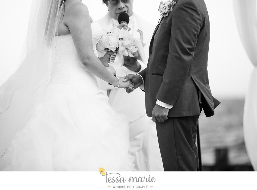 new_york_wedding_pictures_destination_photographer_0108