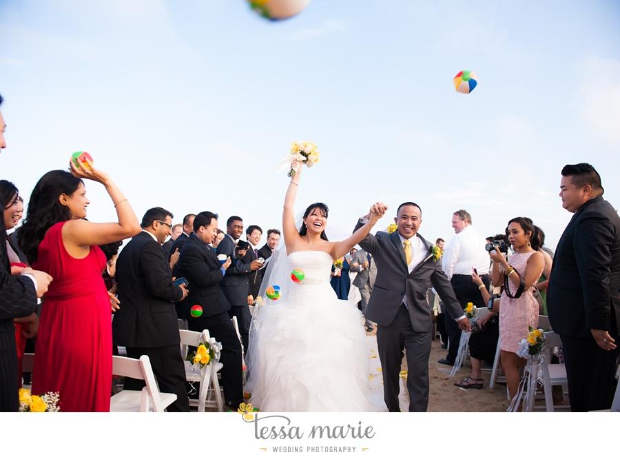new_york_wedding_pictures_destination_photographer_0110