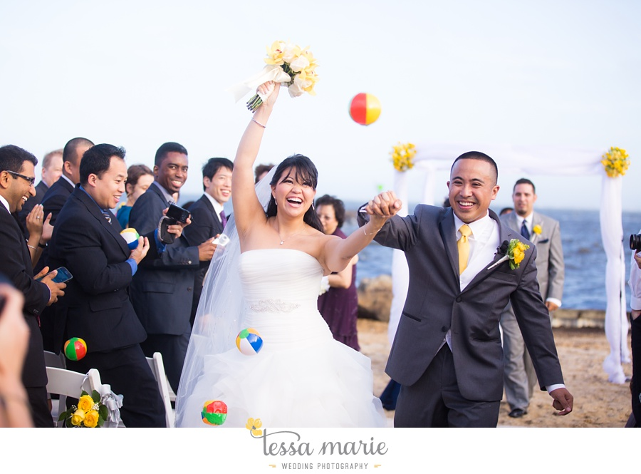 new_york_wedding_pictures_destination_photographer_0112