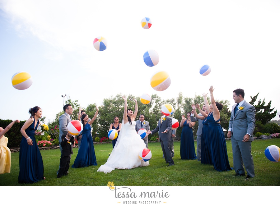 new_york_wedding_pictures_destination_photographer_0113