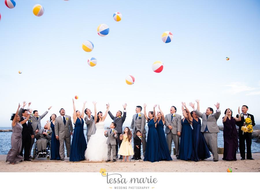 new_york_wedding_pictures_destination_photographer_0114