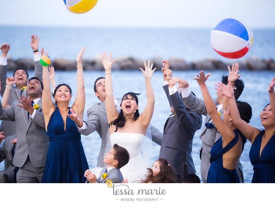 new_york_wedding_pictures_destination_photographer_0117