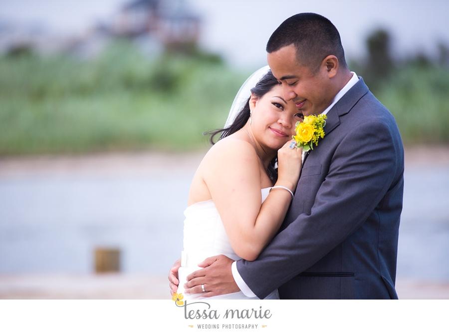 new_york_wedding_pictures_destination_photographer_0118