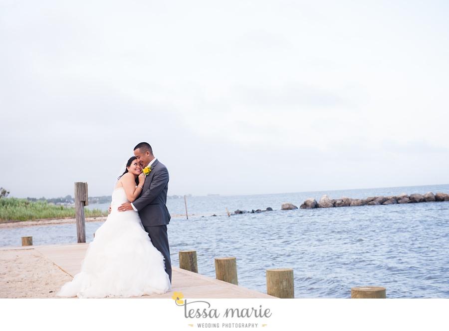 new_york_wedding_pictures_destination_photographer_0119
