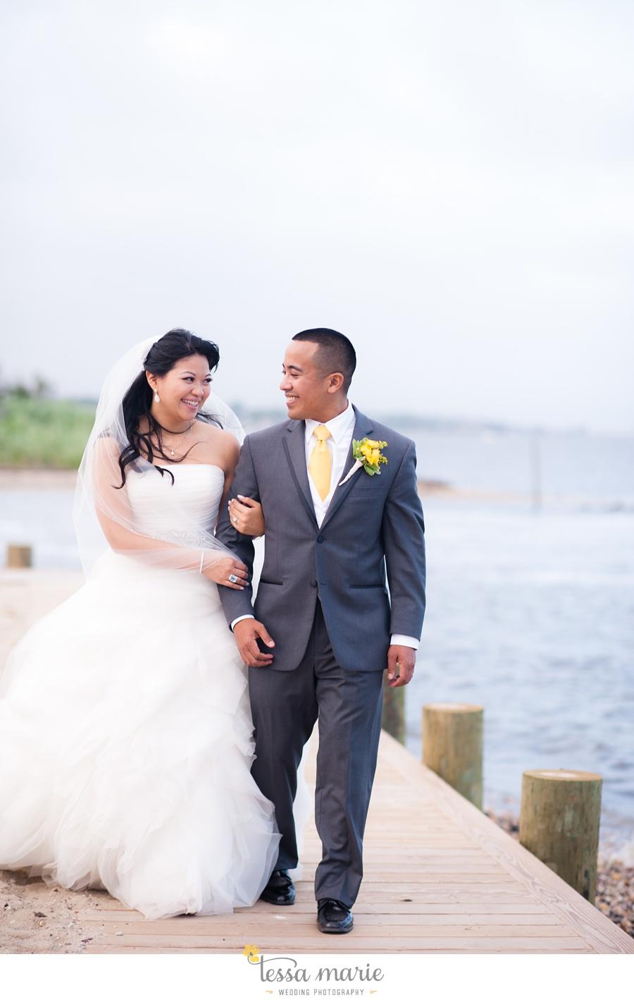 new_york_wedding_pictures_destination_photographer_0120