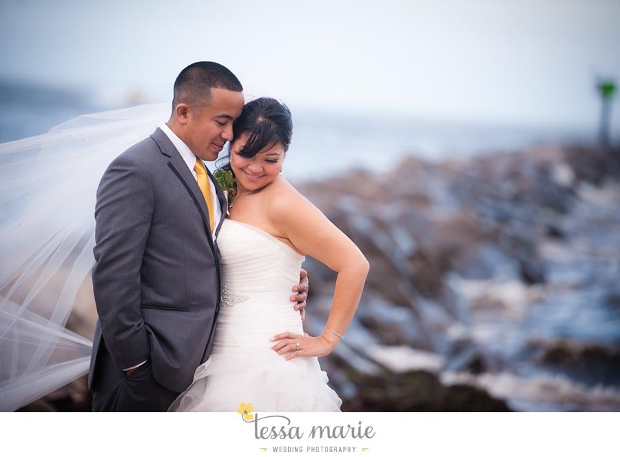 new_york_wedding_pictures_destination_photographer_0122