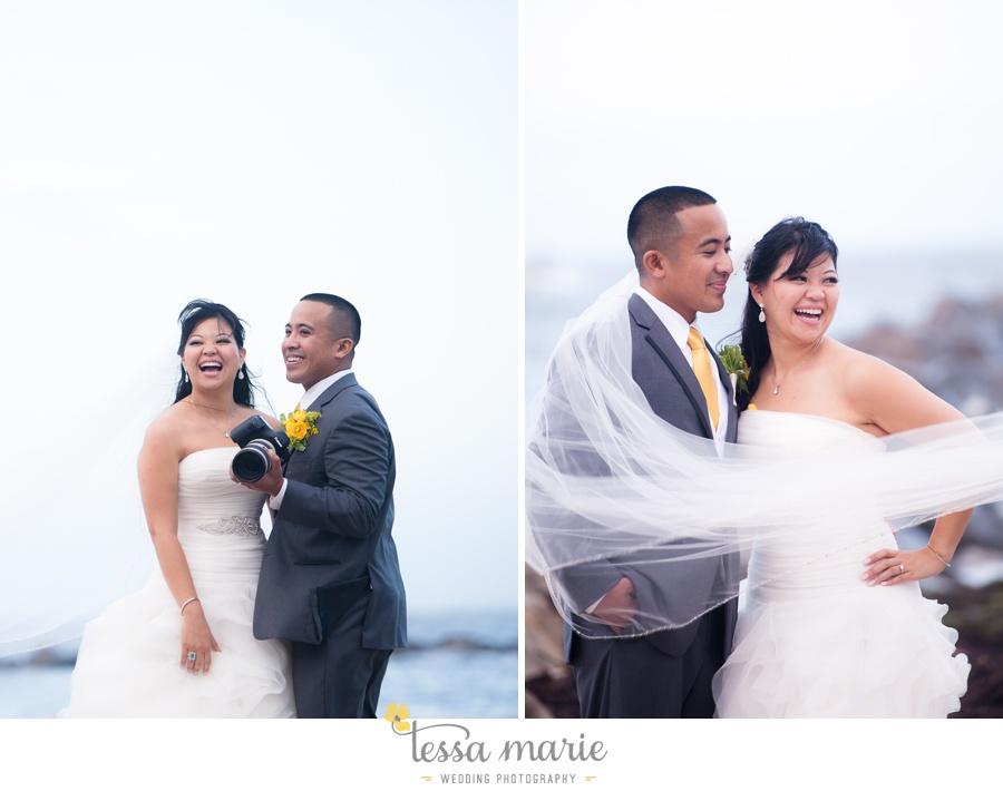 new_york_wedding_pictures_destination_photographer_0123
