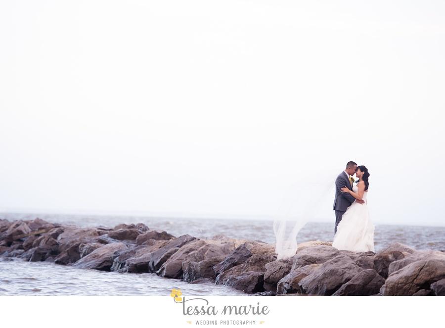 new_york_wedding_pictures_destination_photographer_0124