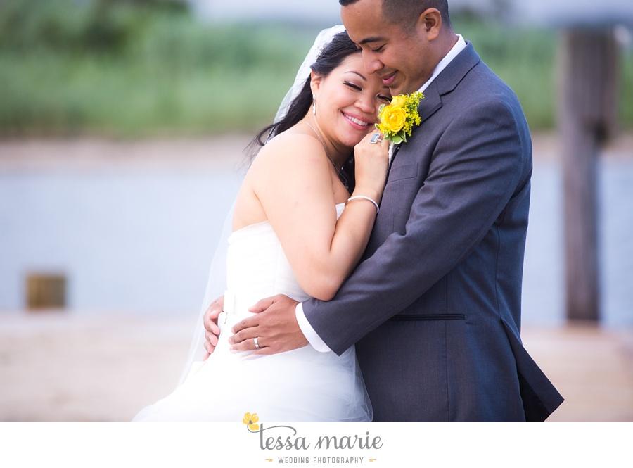 new_york_wedding_pictures_destination_photographer_0125