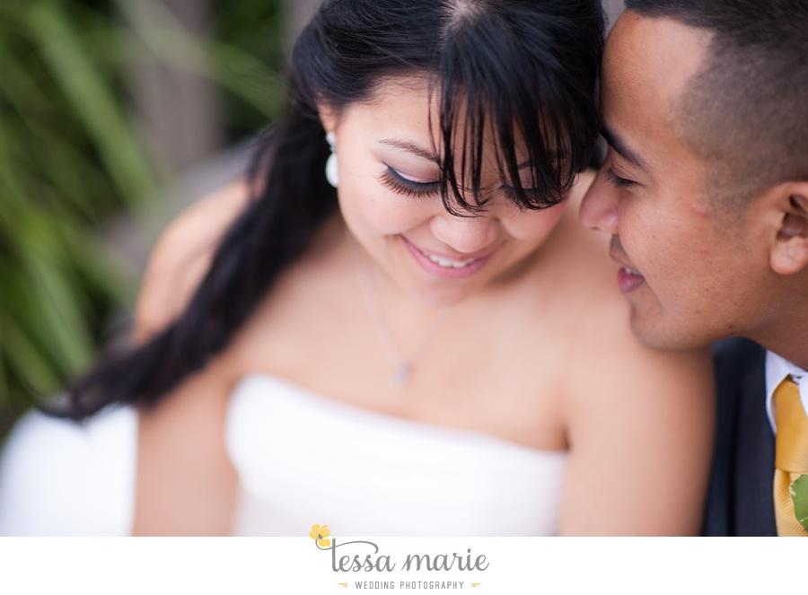 new_york_wedding_pictures_destination_photographer_0127