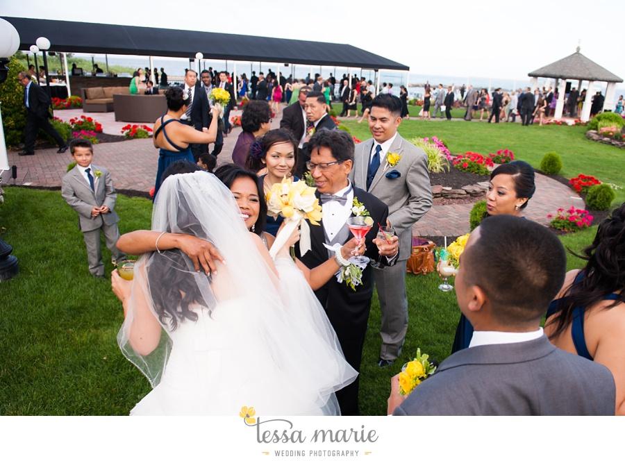 new_york_wedding_pictures_destination_photographer_0128