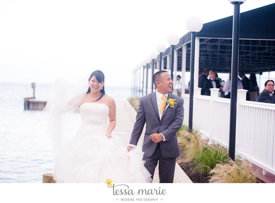 new_york_wedding_pictures_destination_photographer_0130