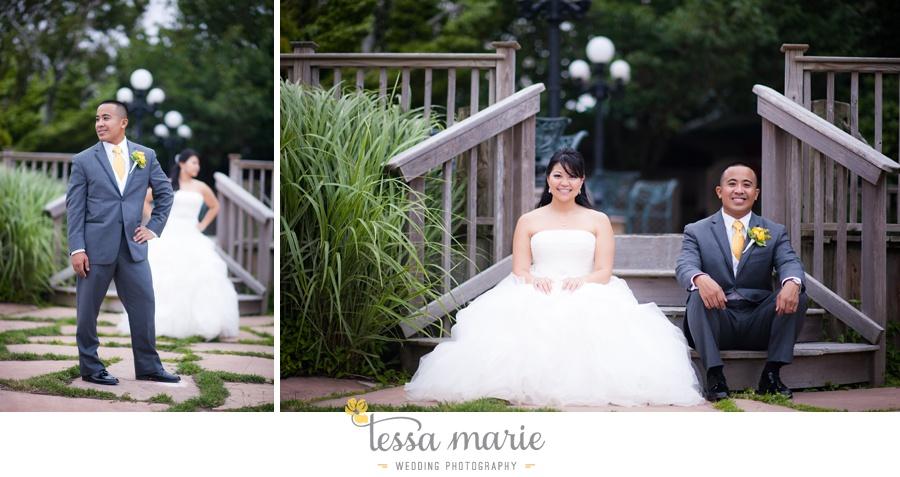 new_york_wedding_pictures_destination_photographer_0131